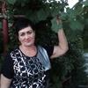 Татьяна, 66, Олександрівка