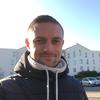 Volodymyr Khomchenko, 27, г.Париж