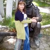 Елена, 45, г.Урай