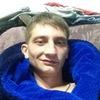 Макс, 25, Хмельницький