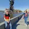 Sergey, 37, Inza