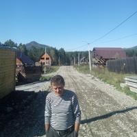 Иван, 50 лет, Рыбы, Бийск