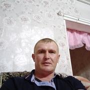 Сергей 40 Можга