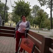 Наталья 38 Минск