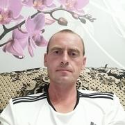 Александр 30 Миколаїв