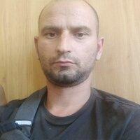 Алексей, 31 год, Рак, Одесса