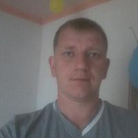 алексей, 39 лет, Весы, Владивосток