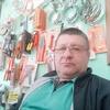 Анатолий, 49, г.Клин