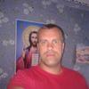 саша, 34, г.Ватутино