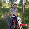 леха, 25, г.Зеленодольск