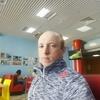 Ivan Pankov, 30, Pereyaslavka