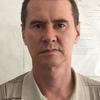 Олег, 52, г.Кемерово