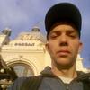 Антон, 37, г.Оструда
