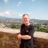 Андрей, 45, г.Запорожье