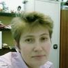 Александра, 47, г.Лянторский