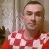 Юре, 44, г.Москва