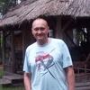 Сергей, 53, г.Брест