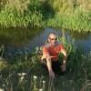 Сергей, 40, Маріуполь