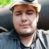 Artur Sabiryanov, 24, Prokopyevsk