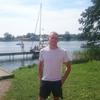 artur, 20, г.Вильнюс