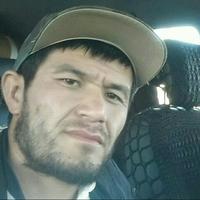 Бобур, 33 года, Близнецы, Москва