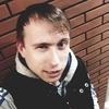 Andrzej, 29, г.Новогрудок