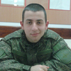 Gevorg, 24, Yoshkar-Ola