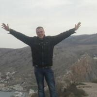Денис, 39 лет, Скорпион, Севастополь