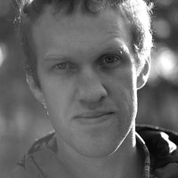 Дмитрий, 35 лет, Лев, Москва