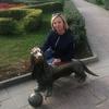 Светлана, 42, г.Щелково