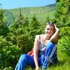 Наталия, 33, г.Хмельницкий