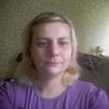 татьяна, 30, г.Орша