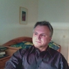 andrew roland, 63, Allerborn