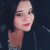 Evgeniya, 26, Tsimlyansk