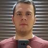 Виталий, 26, г.Смела