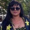олеся, 39, Макіївка