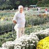 Алекс, 78, г.Симферополь