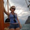 Ирина, 35, г.Лебедин
