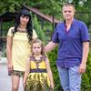 Марина, 28, г.Никополь