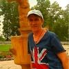 Александр, 51, г.Белгород