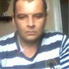 Виталий, 42, г.Голая Пристань