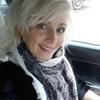 Кристина, 32, г.Одинцово