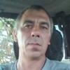 Вова, 40, г.Мариуполь