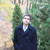 Евгений, 30, г.Острогожск
