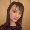 Мария, 30, г.Орел