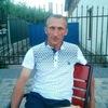 Юрий, 36, г.Богуслав