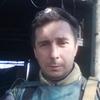 Александр, 41, Луганськ