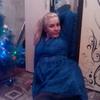 Катюшка, 29, г.Добрянка
