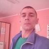 леша, 32, г.Серов