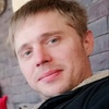 Вячеслав, 30, г.Йошкар-Ола